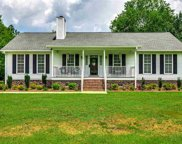3579 Steamer Trace Road, Conway image