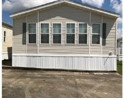 9000 Us Highway 192 Unit 670, Clermont image