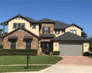 4045 Foxhound Drive, Clermont image