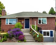 7150 45th Ave SW, Seattle image