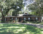 111 Camphor Tree Lane, Altamonte Springs image
