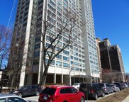 1700 East 56Th Street Unit 3109, Chicago image
