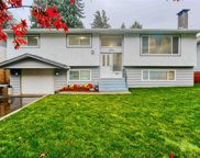 3024 Larch Way, Port Coquitlam image