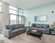 2772 LIGHTHOUSE POINT EAST Unit #401, Baltimore image