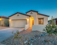 17919 W Cedarwood Lane, Goodyear image