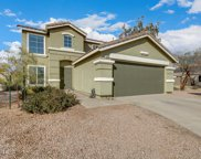 2362 E Springfield Place, Chandler image