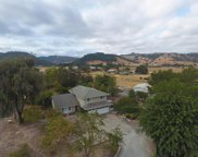 10015 Hale Ave, Morgan Hill image