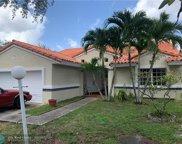 4231 SW 149th Ct, Miami image