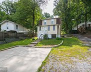 2211 SHADYSIDE AVENUE, Suitland image