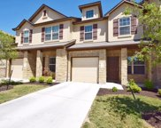 1615 Airedale Rd, Austin image