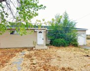 822 Woodland St, Soap Lake image