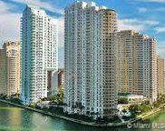 520 Brickell Key Dr Unit #O307, Miami image