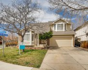 12131 Deerfield Way, Broomfield image