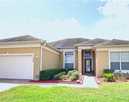 9902 Hollow Pointe Way, Orlando image