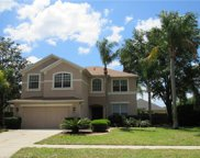 395 Carriage Way Court, Oviedo image