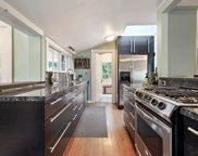 4 Russell Ave, Portola Valley image