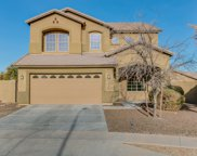 9440 W Odeum Lane, Tolleson image