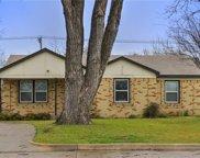 2801 S Hills Avenue, Fort Worth image
