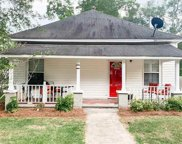 2806 6th Ave, Pell City image