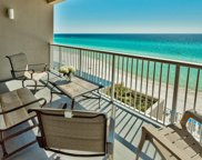 17281 Front Beach Road Unit #UNIT 204, Panama City Beach image