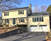 4 Old Hickory DR, Cumberland image
