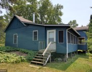 65670 County Road 31, Northome image