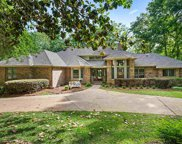 8983 Winged Foot, Tallahassee image