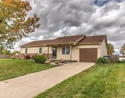 5680 Donald  Court, Camby image