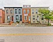 605 EAST AVENUE S, Baltimore image