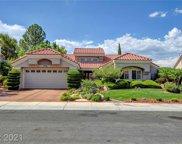 8508 Stan Crest Drive, Las Vegas image