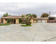 44600 Loneoak Avenue, Lancaster image