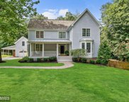 108 WATER STREET, Brookeville image