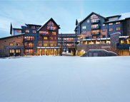 2250 Apres Ski Way Unit R413, Steamboat Springs image