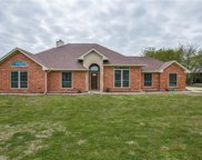 16077 Prairie Meadow Lane, Forney image