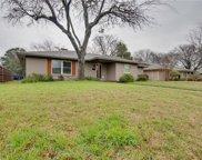 1728 Mapleton Drive, Dallas image