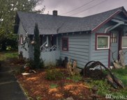 6714 Lot 2 Old Olympic Hwy, Sequim image