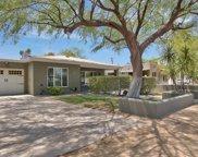 515 W Minnezona Avenue, Phoenix image