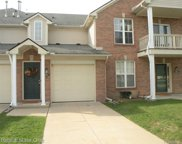 45789 CAGNEY, Macomb Twp image