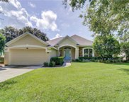 23518 Oak Prairie Circle, Sorrento image