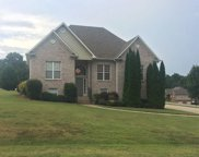 300 Haven Cir, Odenville image