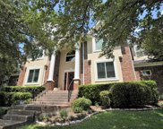 4015 Love Bird Ln, Austin image