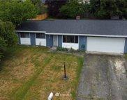 8829 S Asotin Street, Tacoma image