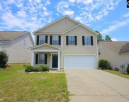 325 Cape Jasmine Way, Lexington image