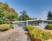 520 Taylor Place NW, Renton image