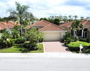 20898 Athenian LN, North Fort Myers image
