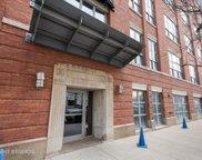 1735 N Paulina Street Unit #409, Chicago image