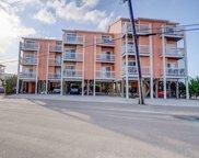 1615 Carolina Beach Avenue N Unit #E1, Carolina Beach image