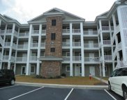 4833 Magnolia Lake Dr. Unit 303, Myrtle Beach image