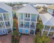 206 W W Grand Key Loop, Destin image