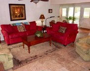 22 Lighthouse Road Unit #497, Hilton Head Island image